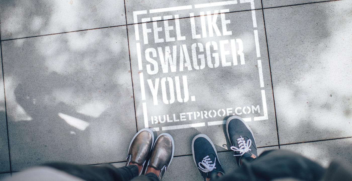 Bulletproof_CaseStudy_Large_09.jpg