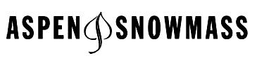 Aspen Snowmass Logo.png