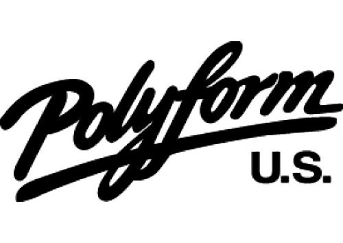 Logo_Polyform_20927-500x500.png