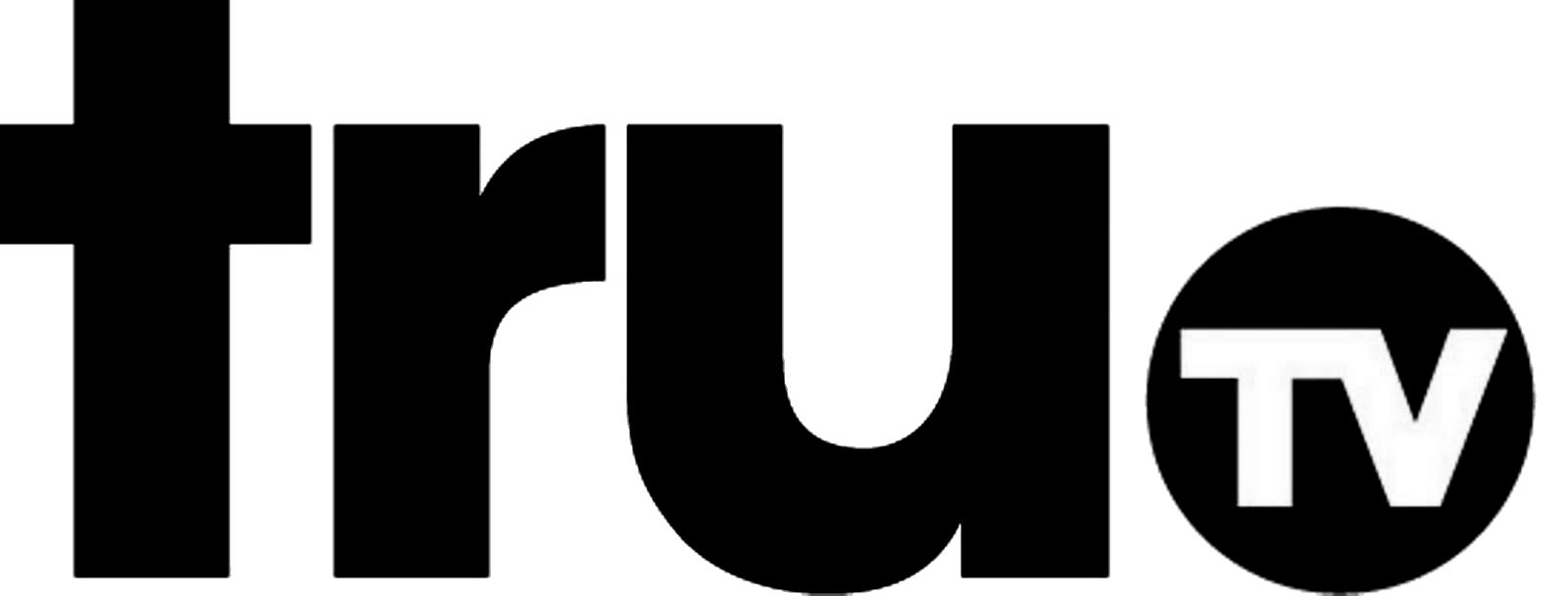 Logo_truTV.png