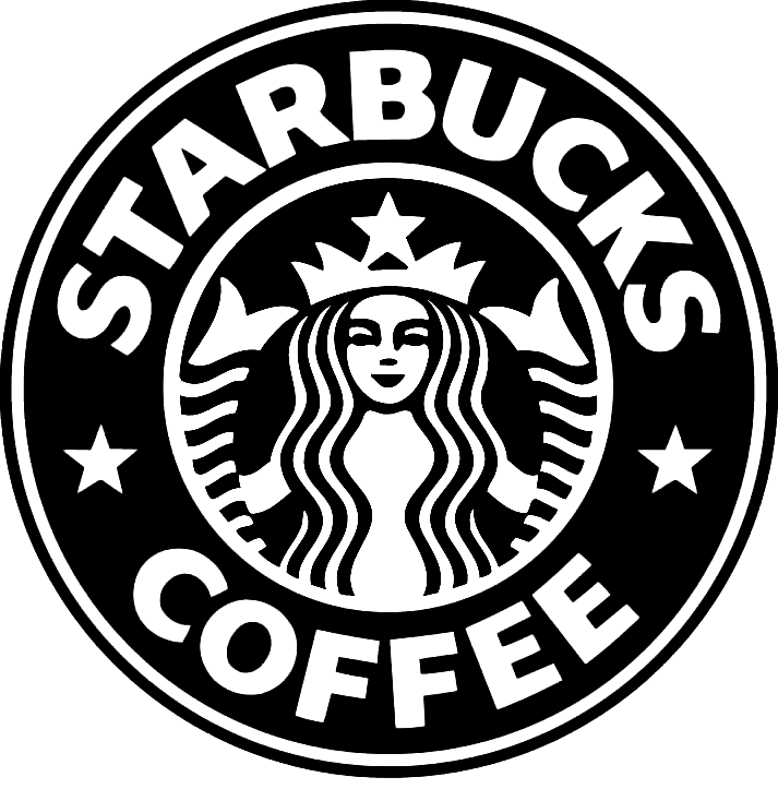 Starbucks-Coffee-Logo-Wallpaper.png