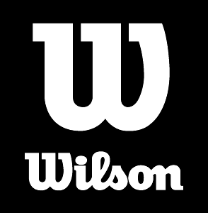 wilson(1).png