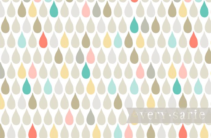 rainydays_2-01.jpg