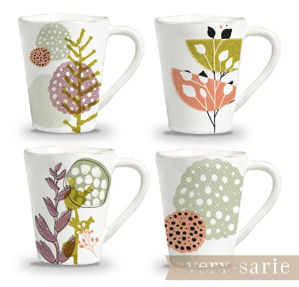 mugs-01.jpg