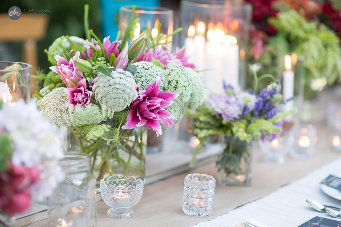 verysarie_garden_to_table-8482.jpg