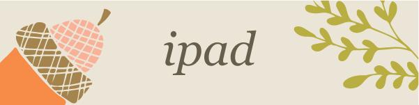 Nov_2014_ipad button.jpg