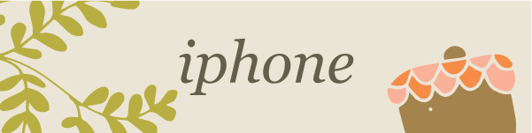 Nov_2014_iphone button.jpg