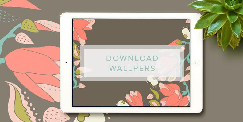 Wallpaper_Download_Image.jpg