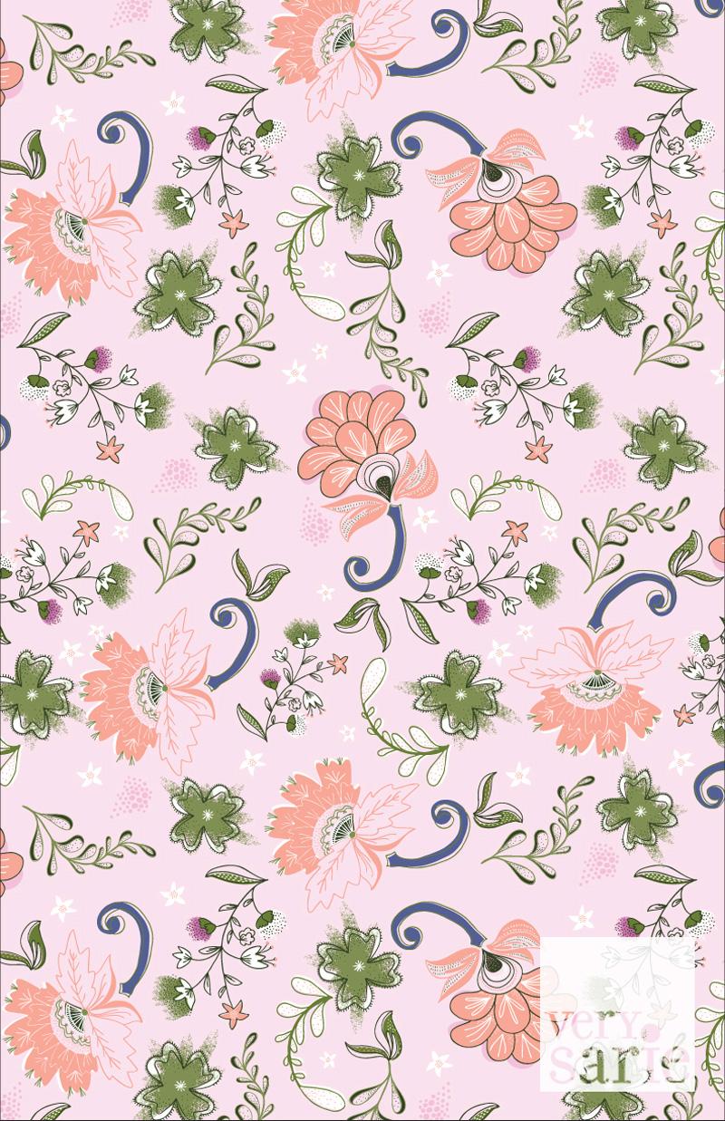 Dutchie_Floral_1_pink-02.jpg