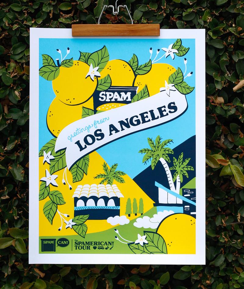 Very_Sarie_LA_Spam_Poster-(1-of-3).jpg