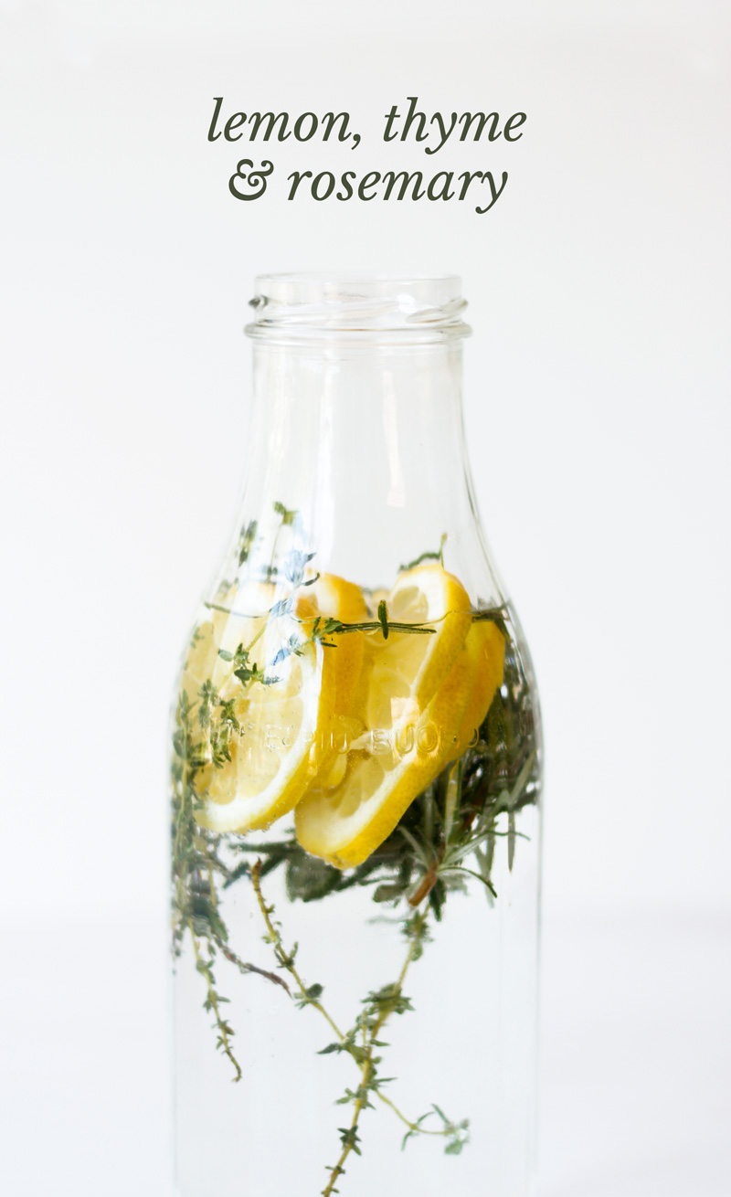 Lemon_Herb_Type.jpg