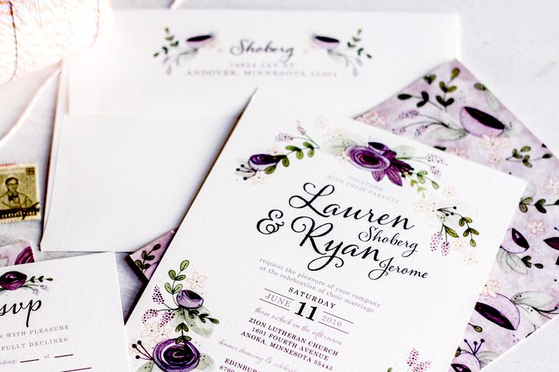 Custom_wedding_Invite_Very_Sarie-(1-of-8).jpg