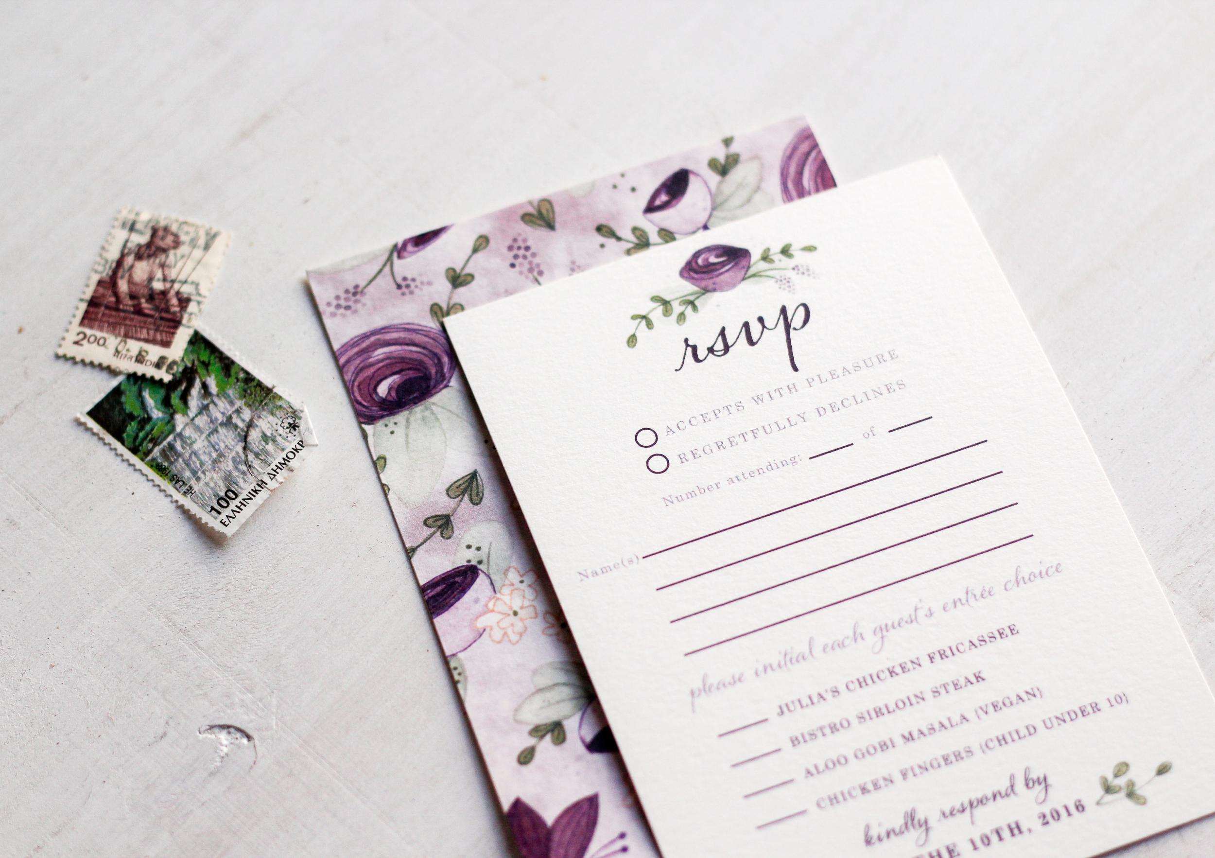 Custom_wedding_Invite_Very_Sarie (3 of 8).jpg