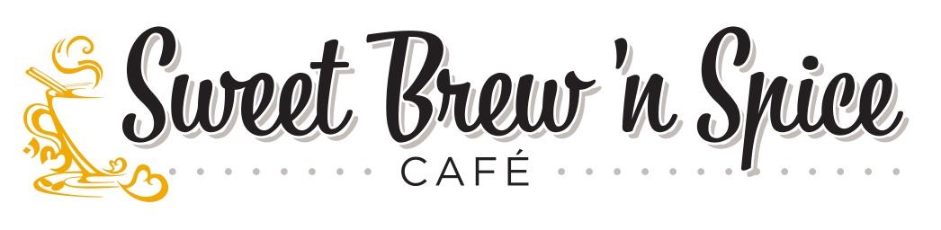 Sweet Brew.JPG