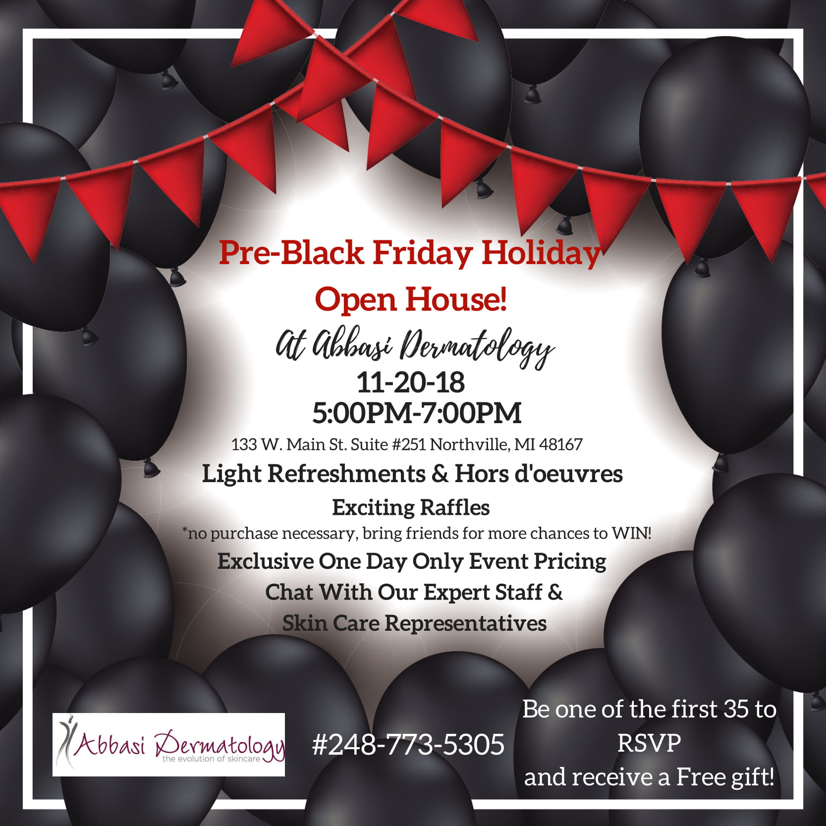 Black Friday Holiday open house-1.jpg