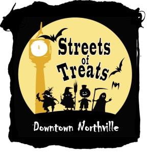 Streets-of-Treats-logo-w300.jpg