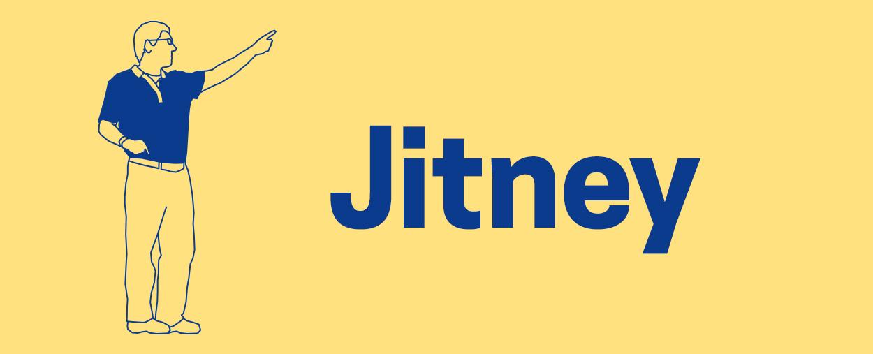 Jitney-Cover.jpg