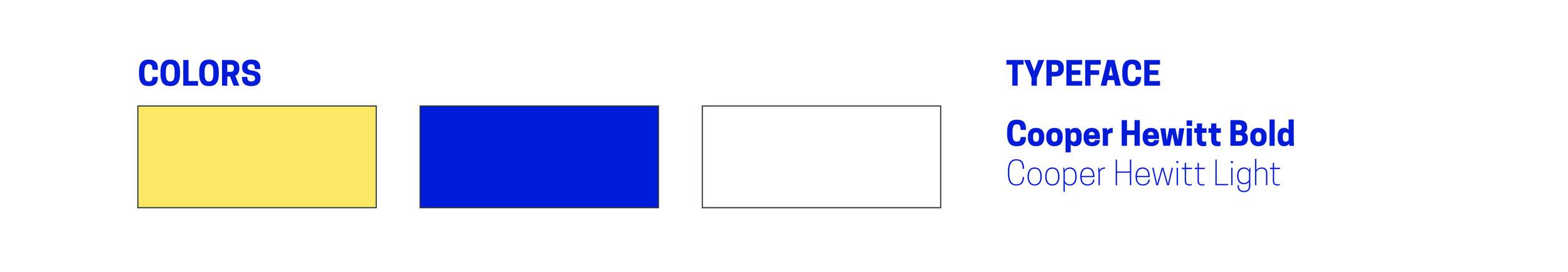 JitneyColors-01-01.jpg
