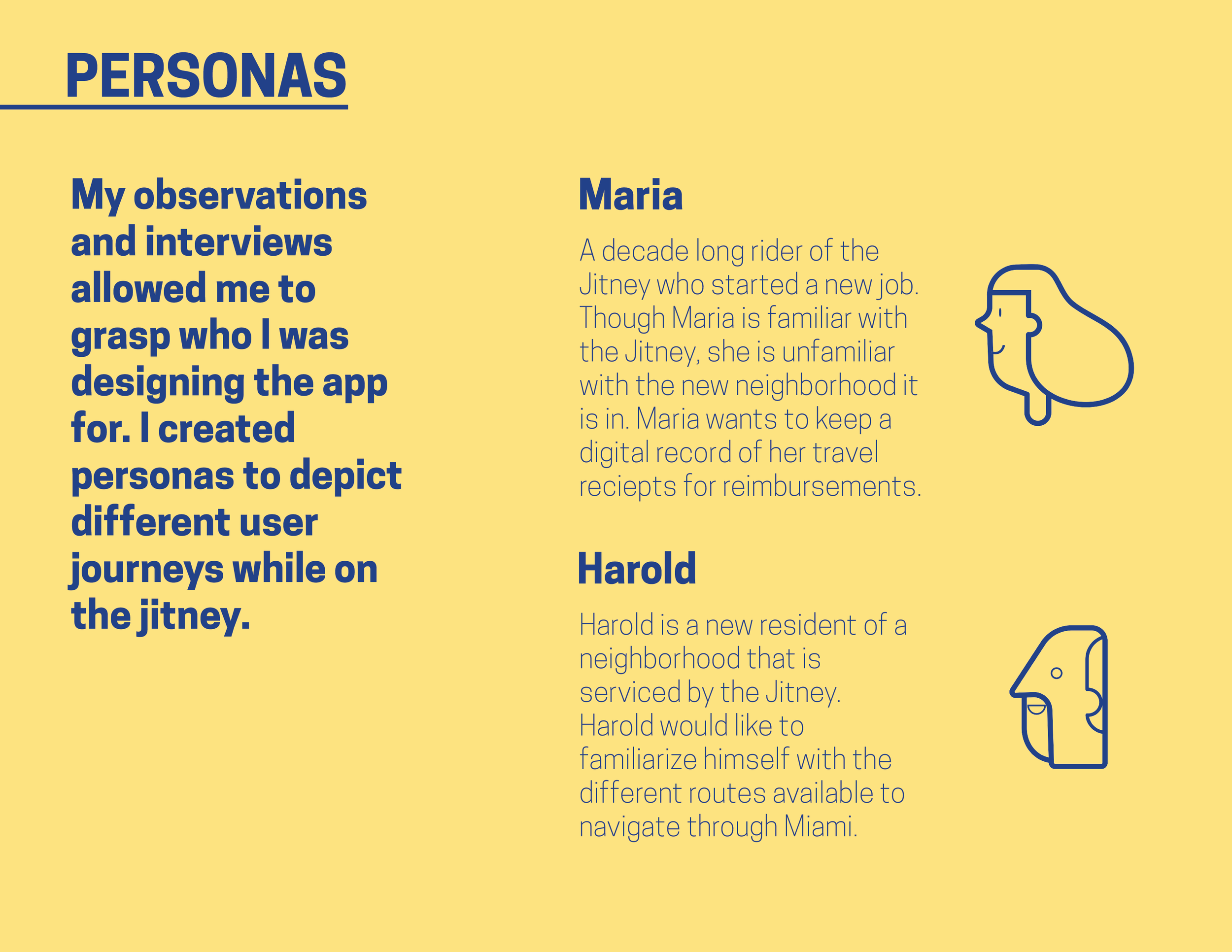 Personas-01-01.png