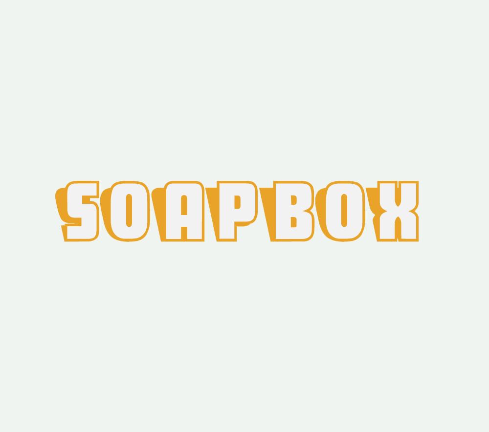 Soapbox-01.jpg