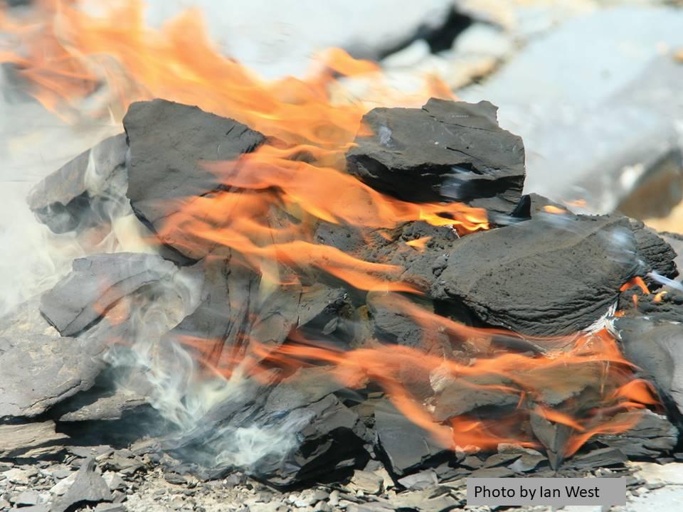 burning shale.jpg