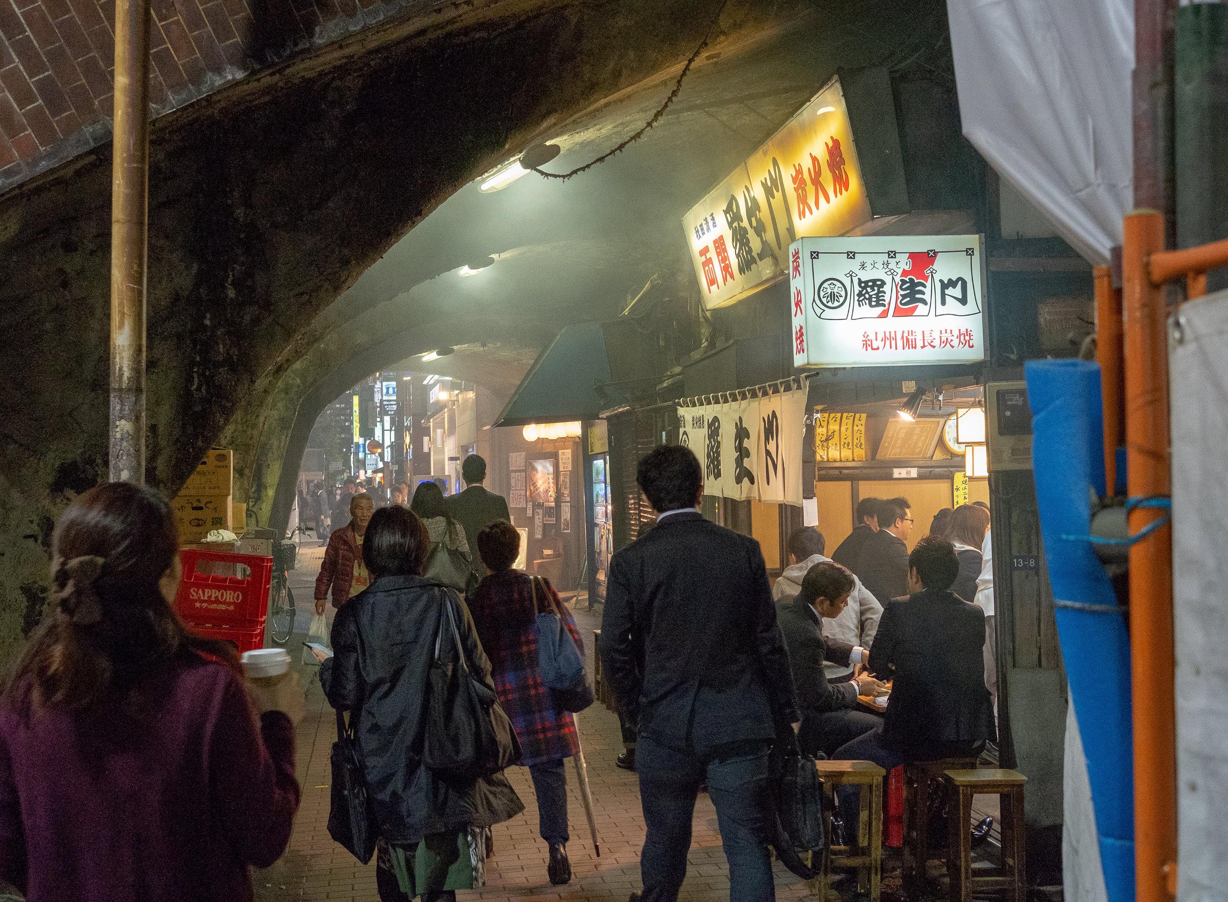 Tokyo-180.jpg