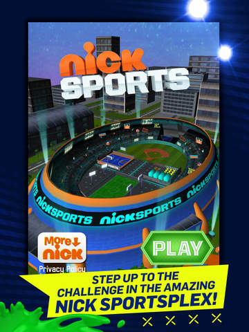 NickSports1.jpeg