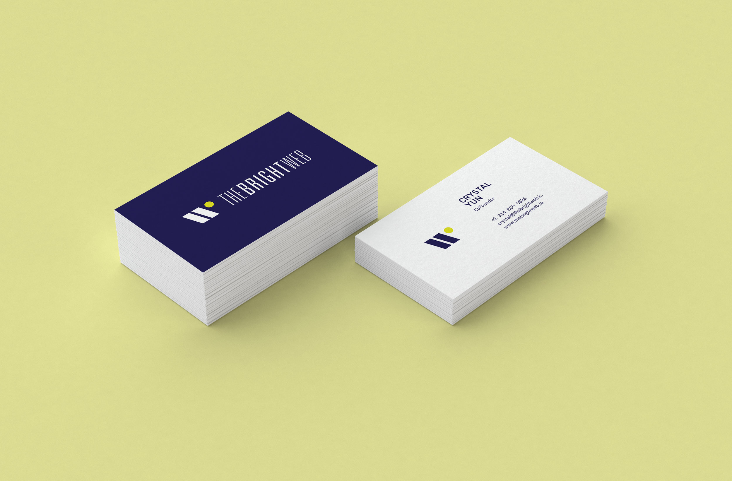 businesscard_mockup_crystalyun.jpg