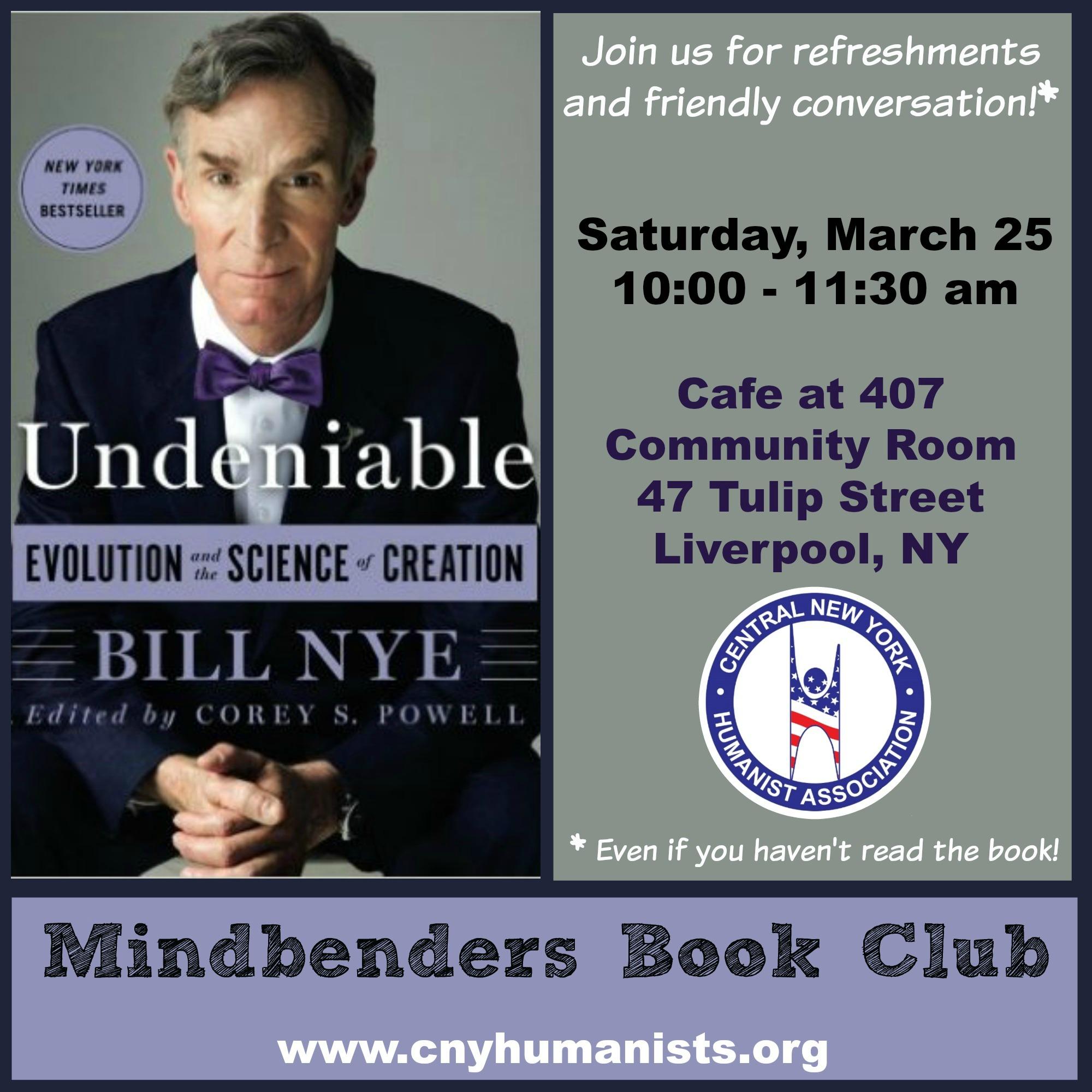March17BookClub.jpg