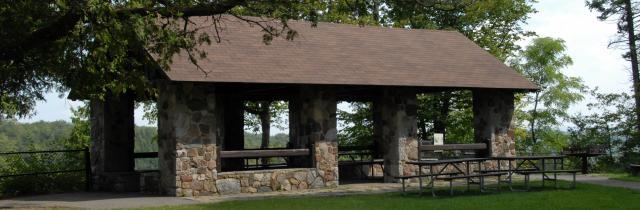 10407.clark-reservation-nysp.shelter.jpg