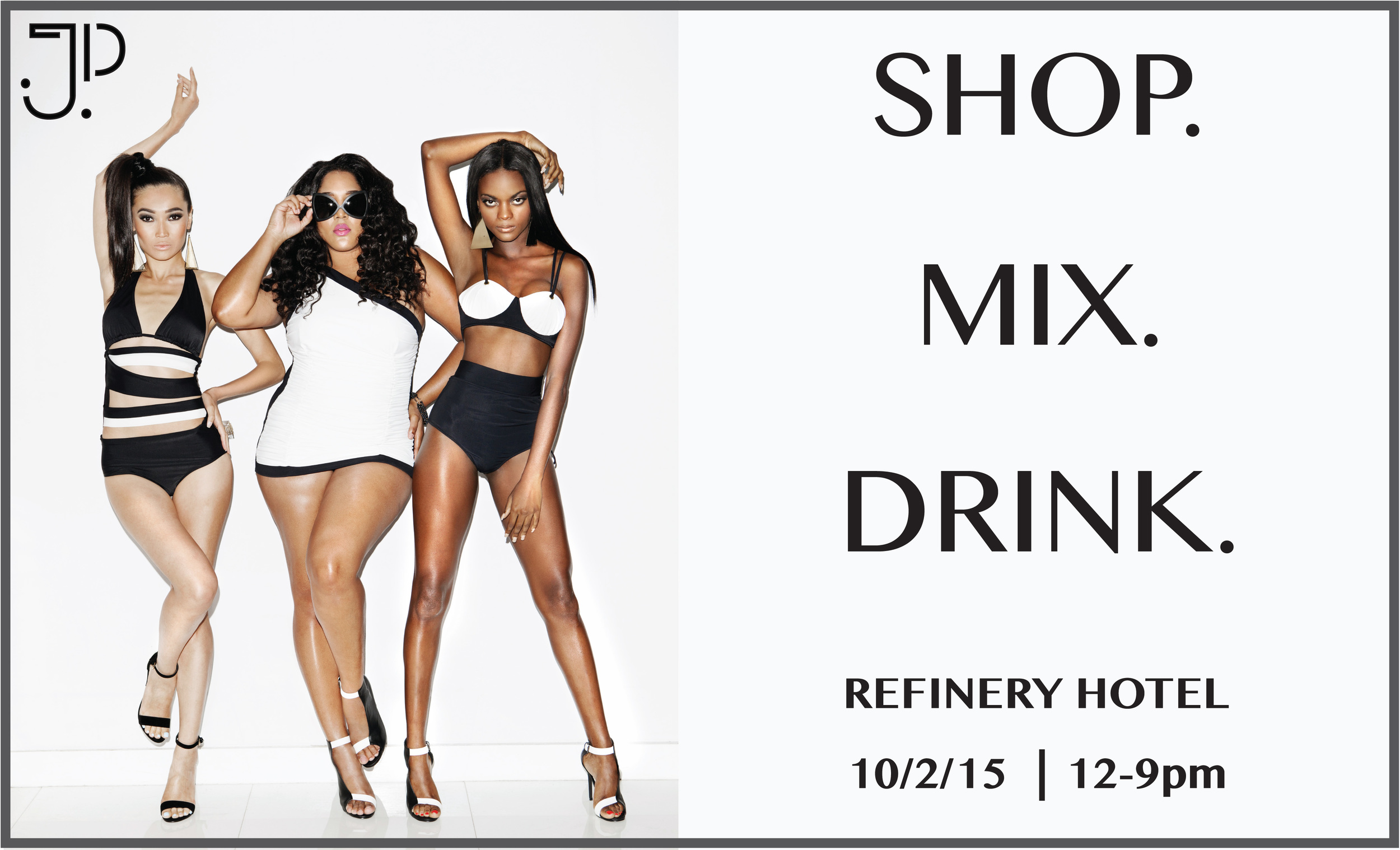 Shop copy. Drink ADV1 1.jpg