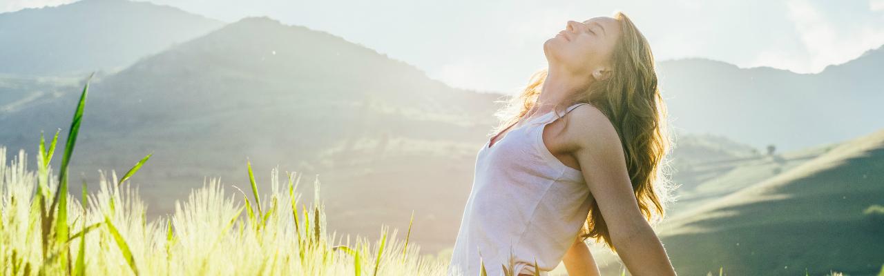 Awakening Healing Therapy Homepage 1.jpg
