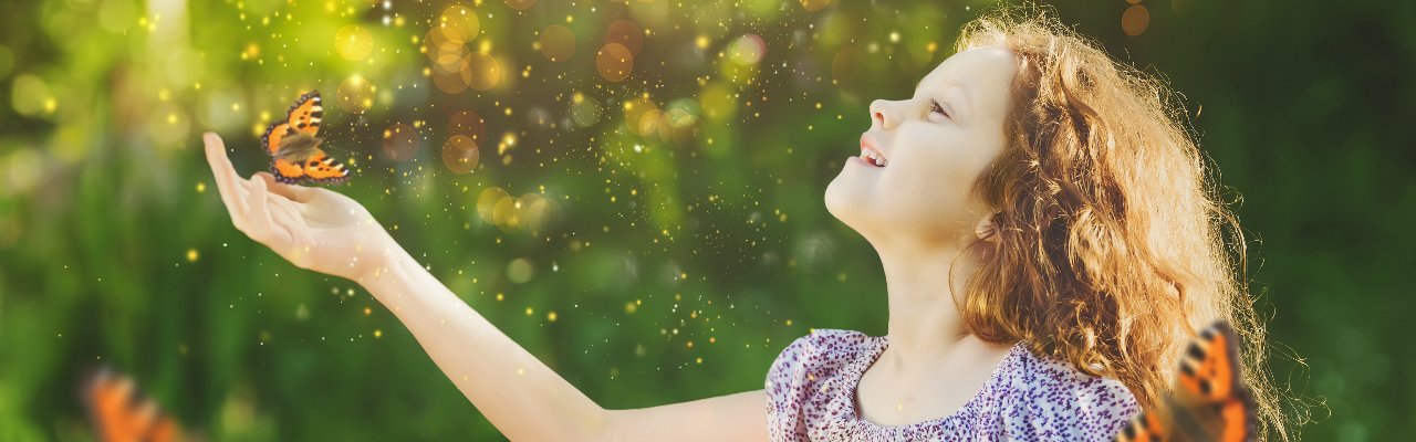 Awakening Healing Therapy Homepage 3.jpg