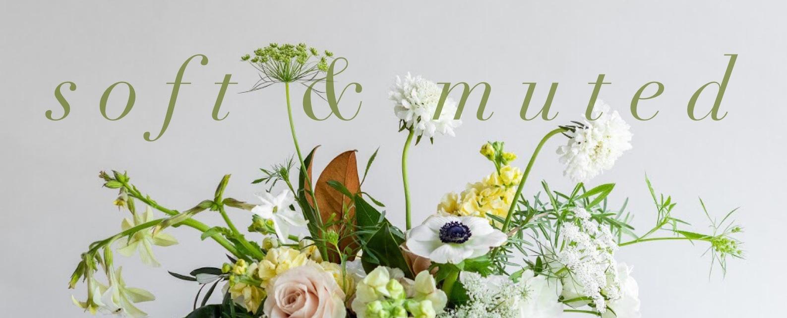 New+Orleans+Wedding+Florist