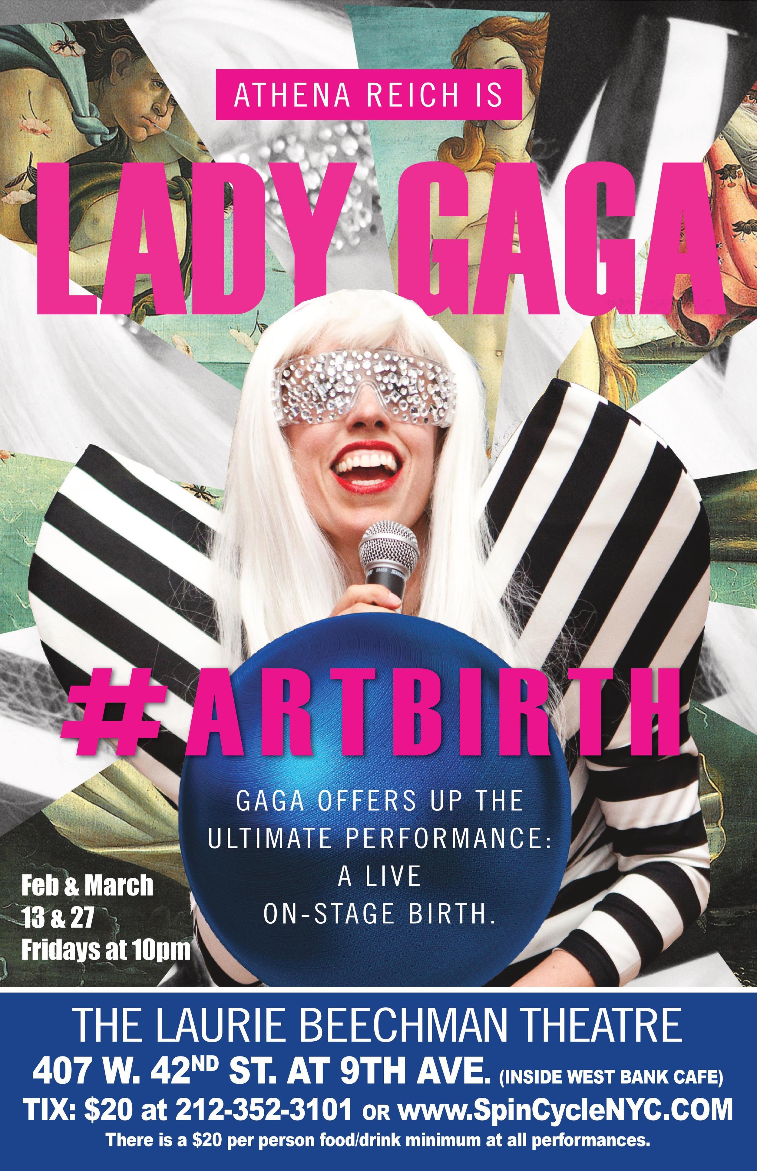 lady-gaga-nyc-parody-showjpg