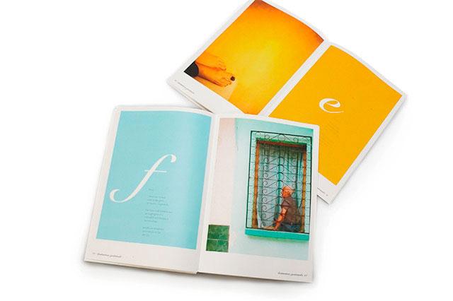 placebook1.jpg