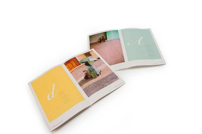 placebook3.jpg