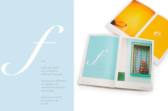 placebook6.jpg