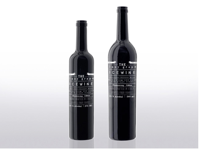 The_Lazy_Grape_Wine_4.jpg