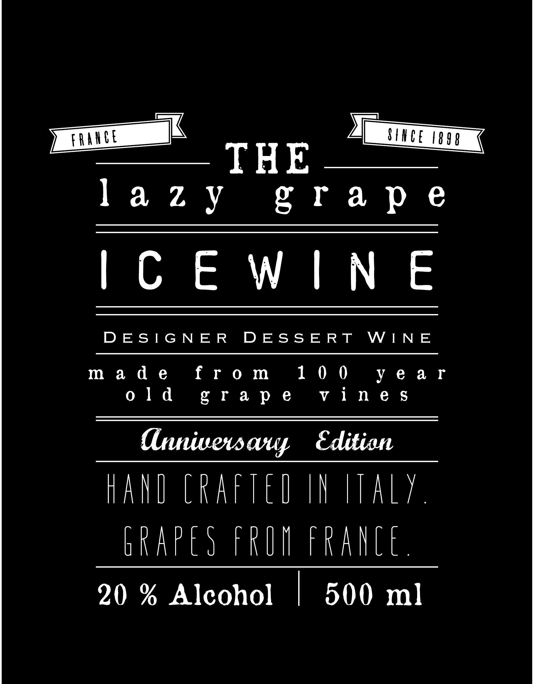The_Lazy_Grape_Wine_3.jpg