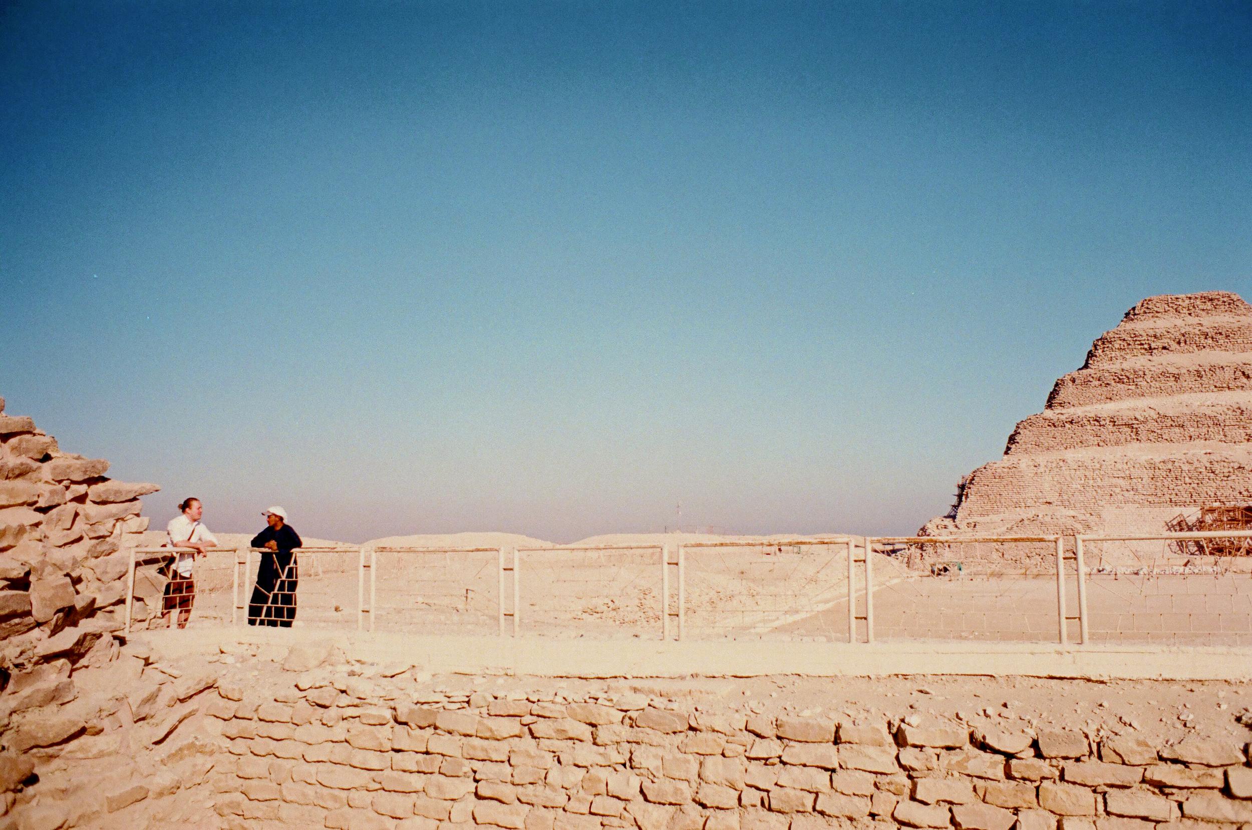 egypt5.jpg