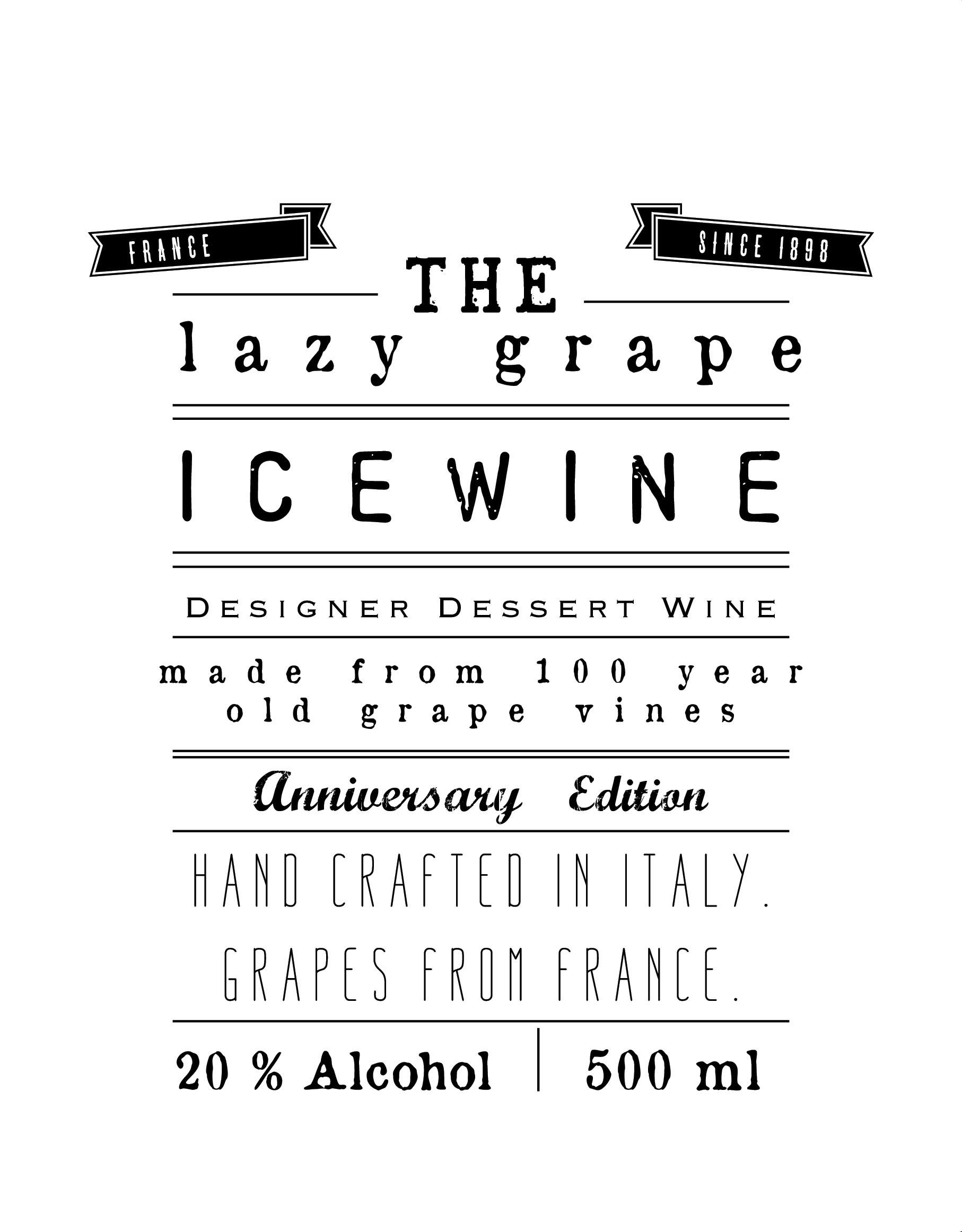 The_Lazy_Grape_Wine_1(2).jpg