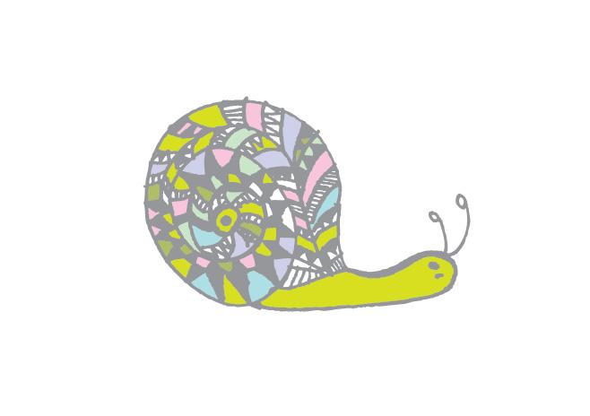 snail-01.jpg