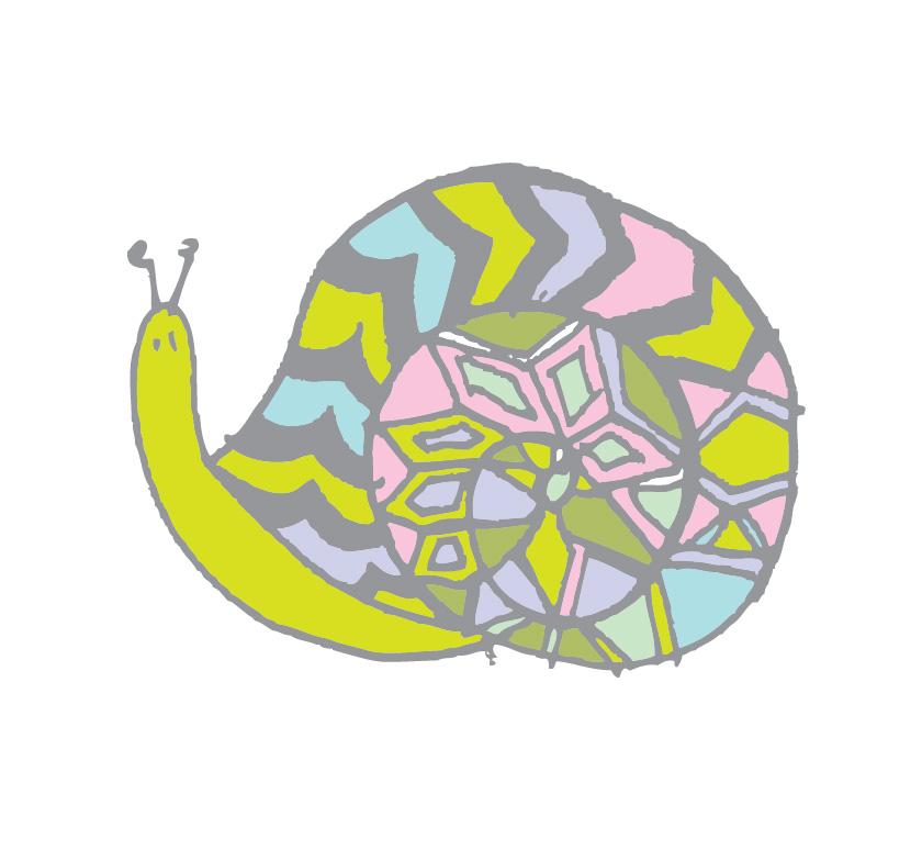 snailingaway2-01.jpg