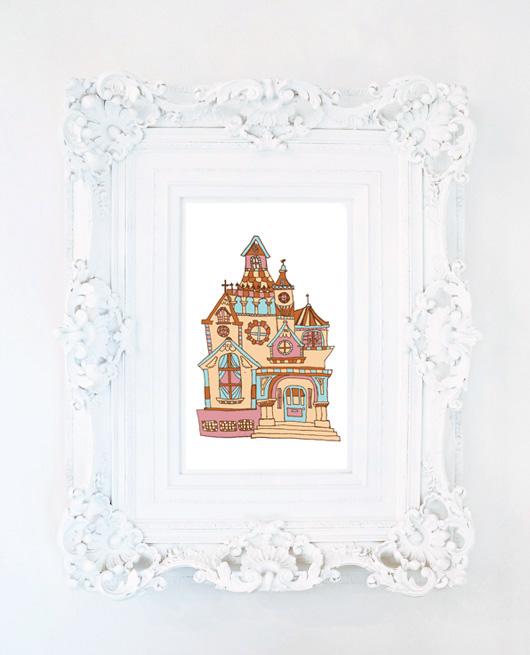 House_illustration5.jpg