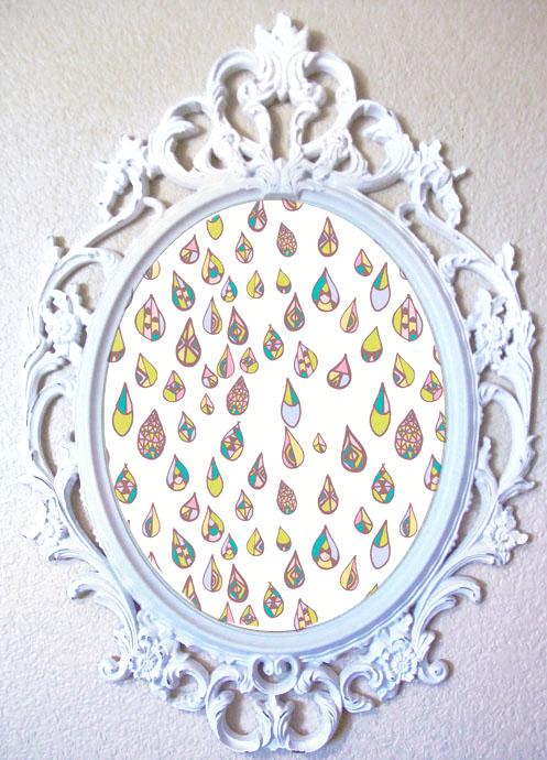 rainillustrationposter4.jpg