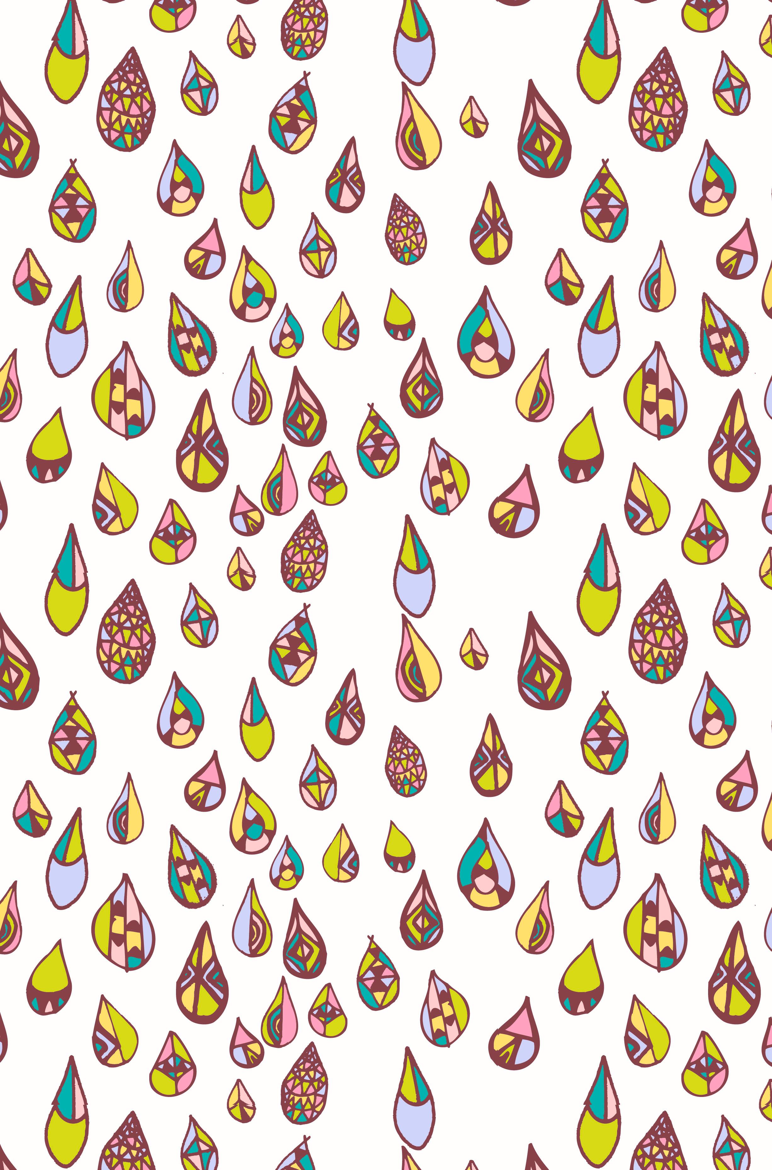 rainillustrationposter2-01.jpg