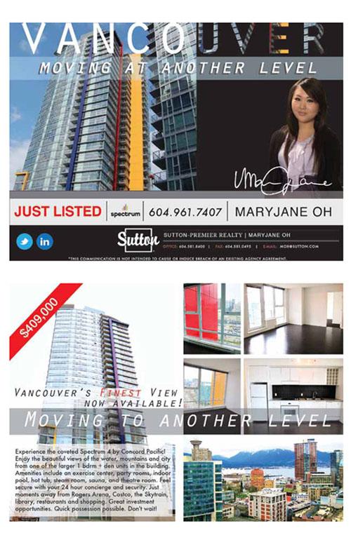 Real Estate postcard flyer4-01.jpg