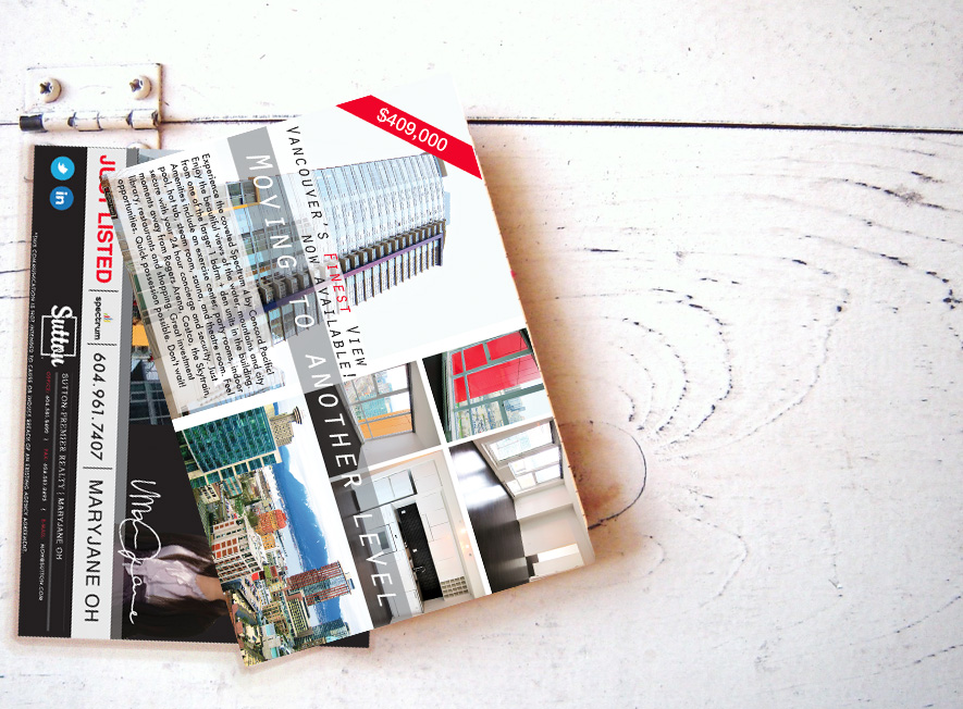 Real Estate postcard flyer3.jpg