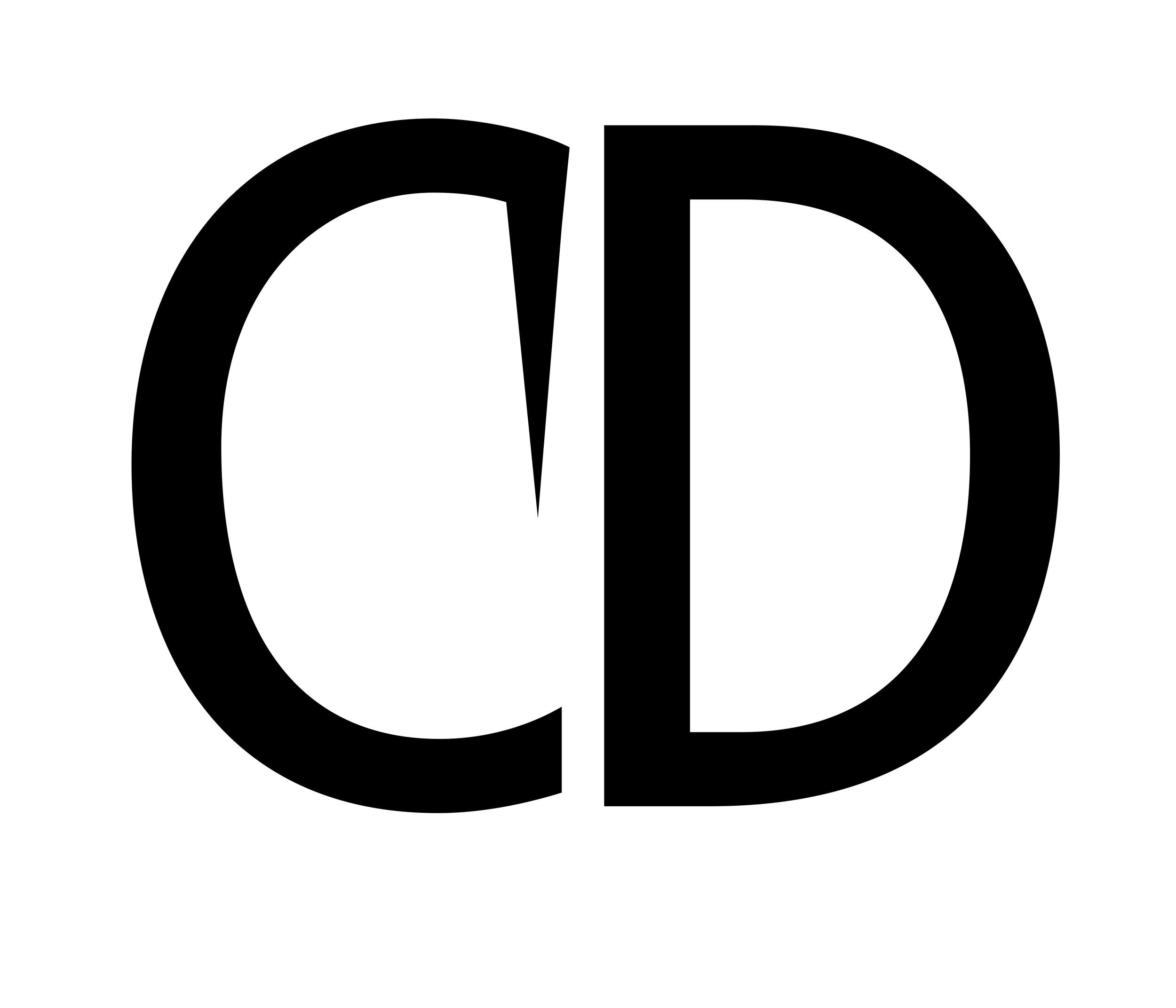 Cassie_Dee_logo.jpg